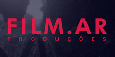 Film AR Produções