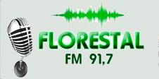 Florestal FM 91,7