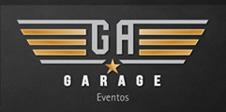 Garage Eventos