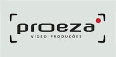 Proeza Vídeo Produções