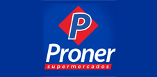 Proner Supermercados
