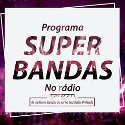 Super Bandas